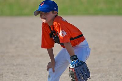 Pinto Mets v Yankees  2010-05-23136