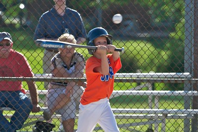 Pinto Mets v Yankees  2010-05-2351