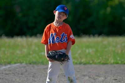 Pinto Mets v Yankees  2010-05-23113