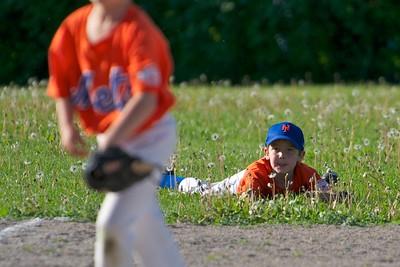Pinto Mets v Yankees  2010-05-23126