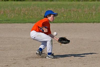 Pinto Mets v Yankees  2010-05-2367