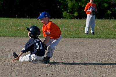 Pinto Mets v Yankees  2010-05-23142