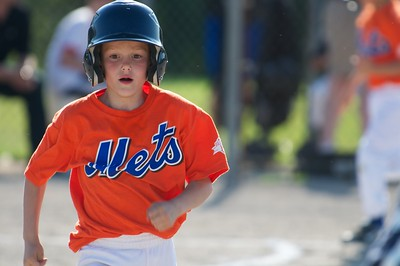 Pinto Mets v Yankees  2010-05-2353