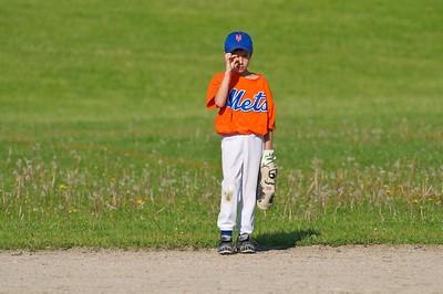 Pinto Mets v Yankees  2010-05-2373