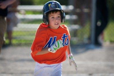 Pinto Mets v Yankees  2010-05-2360