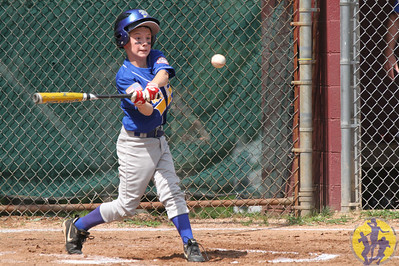 Congratulations to the Brookfield Bobcats 11s on their big wins over Newtown and Woodbury in the ongoing CT State tournament! Great games, boys!  Click here to check out the action from their games!