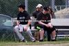 BVT JV Baseball 004