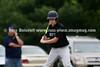 BVT JV Baseball 005