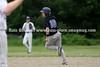 BVT JV Baseball 001