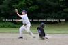BVT JV Baseball 017