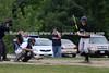 BVT JV Baseball 006