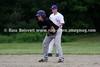 BVT JV Baseball 003