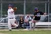 BVT JV Baseball 007