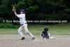 BVT JV Baseball 018