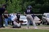 BVT JV Baseball 015
