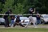 BVT JV Baseball 014