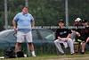 BVT JV Baseball 008