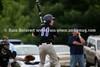 BVT JV Baseball 013