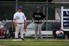 BVT JV Baseball 002