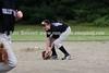 BVT JV Baseball 021