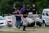 BVT JV Baseball 011