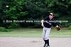 BVT JV Baseball 022