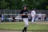 BVT JV Baseball 012