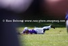 07 MIAA Qtr Final BVT vs Worcester Tech 014