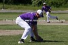 07 MIAA Qtr Final BVT vs Worcester Tech 003