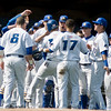 Baseball : 1 gallery with 121 photos