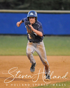 Copyright © Steven Holland 2012 Copyright © Steven Holland / Holland Sports Images 2012
