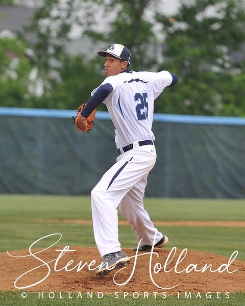 © Steven Holland 2013 / Holland Sports Images