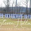 Copyright © Steven Holland 2014 / Holland Sports Images
