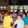 FHS Baseball Awards Dinner 017