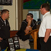 FHS Baseball Awards Dinner 014