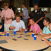 FHS Baseball Awards Dinner 010