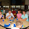 FHS Baseball Awards Dinner 020