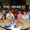 FHS Baseball Awards Dinner 020