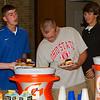 FHS Baseball Awards Dinner 008
