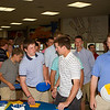 FHS Baseball Awards Dinner 003