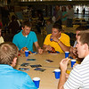 FHS Baseball Awards Dinner 006
