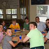 FHS Baseball Awards Dinner 018