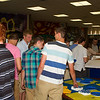 FHS Baseball Awards Dinner 004