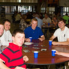 FHS Baseball Awards Dinner 016