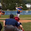 2013 Fall Ball Game 1 180