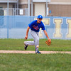 2013 Fall Ball Game 1 161