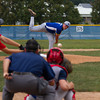 2013 Fall Ball Game 1 184