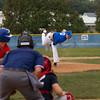 2013 Fall Ball Game 1 236