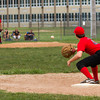 2013 Fall Ball Game 1 086