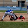 2013 Fall Ball Game 1 278